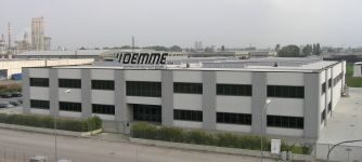 oemme_office